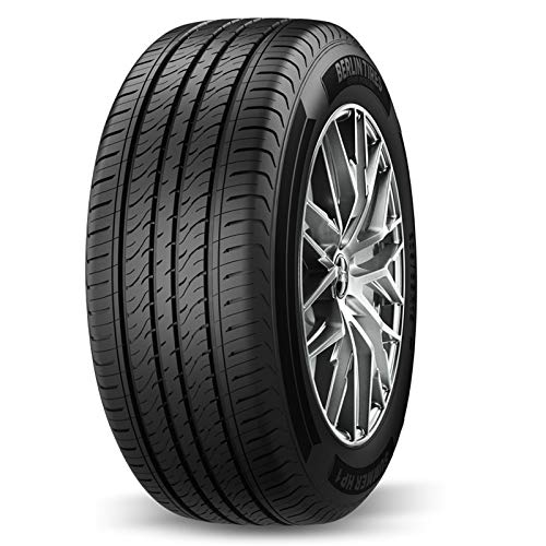 BERLIN Tires Neumáticos de verano SUMMER HP1 225 45 ZR17 94W - E C 72dB (coche)