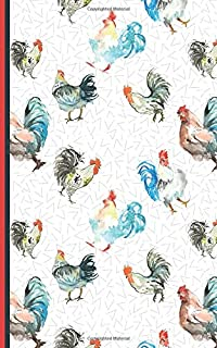 Best turkey coop designs Reviews