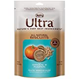 Ultra All Natural Biscuits