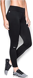 Women's Base 2.0 Leggings