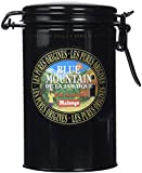 Malongo Café Blue Mountain de Jamaica - 250 gr