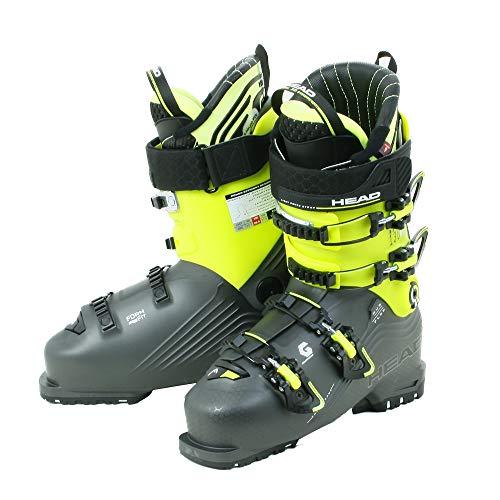 HEAD Nexo LYT 201 - Botas de esquí (130