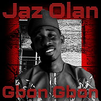 Gbon Gbon