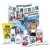 Little Remedies Infant Essentials Value Pack