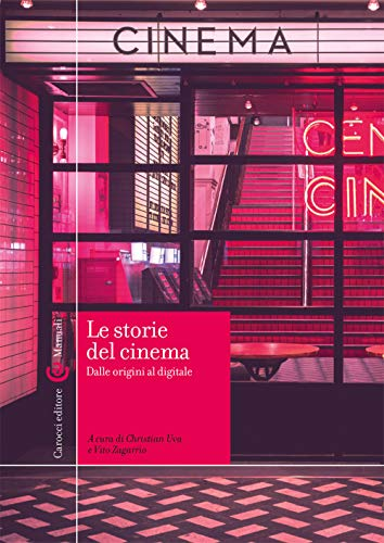 Le storie del cinema