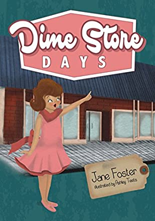 Dime Store Days