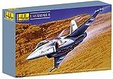 Heller - 80421 - Construction Et Maquettes - Rafale A - Echelle 1/48ème