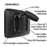 TomTom GO Basic 5 Zoll - 7
