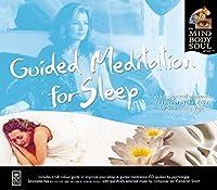 Guided Meditation for Sleep