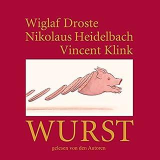 Wurst Titelbild