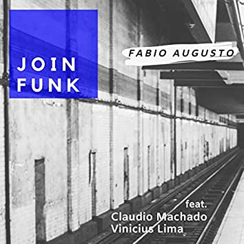 Join Funk