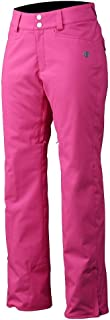 Descente Marley Insulated Ski Pant Womens
