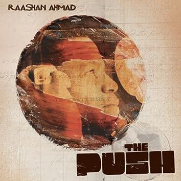 The Push