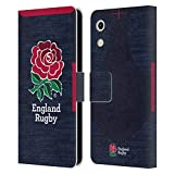 Head Case Designs Officially Licensed England Rugby Union