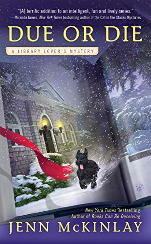 Download Cloche And Dagger Hat Shop Mystery 1 By Jenn Mckinlay