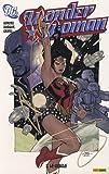 Wonder Woman, Tome 2 - Le cercle