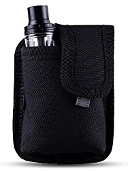 top 10 vape mods clouds Miniature Vape Bags-Reliable, Organized, Portable Premium Vape Bags-Suitable for Small Mechanical Boxes …