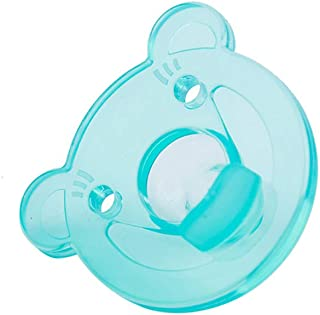 Amazon.es: lujiaoshout - Cuidado dental / Higiene: Bebé