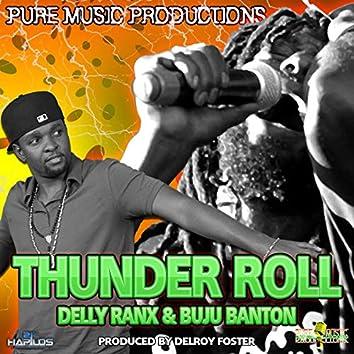 Thunder Roll