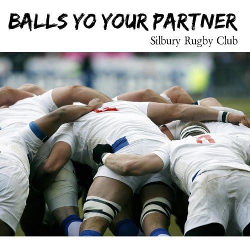 Silbury Rugby Club