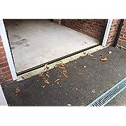 HUKOER-Sello-de-umbral-de-puerta-de-garaje-tira-de-sellado-de-amortiguacin-de-piso-universal-a-prueba-de-agua-de-20-pies-6-m-reemplazo-de-goma-para-el-burlete-para-cualquier-puerta-de-garaje