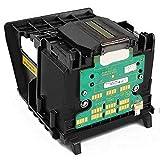 950 951 950XL 951XL CM751-80013A Cabezal de impresión de cabezal de impresión compatible con HP Officejet Pro 8100 8600 8610 8620 8630 276DW 251DW 8615 8625 8640 8660