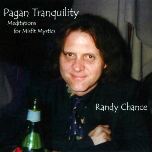 Randy Chance