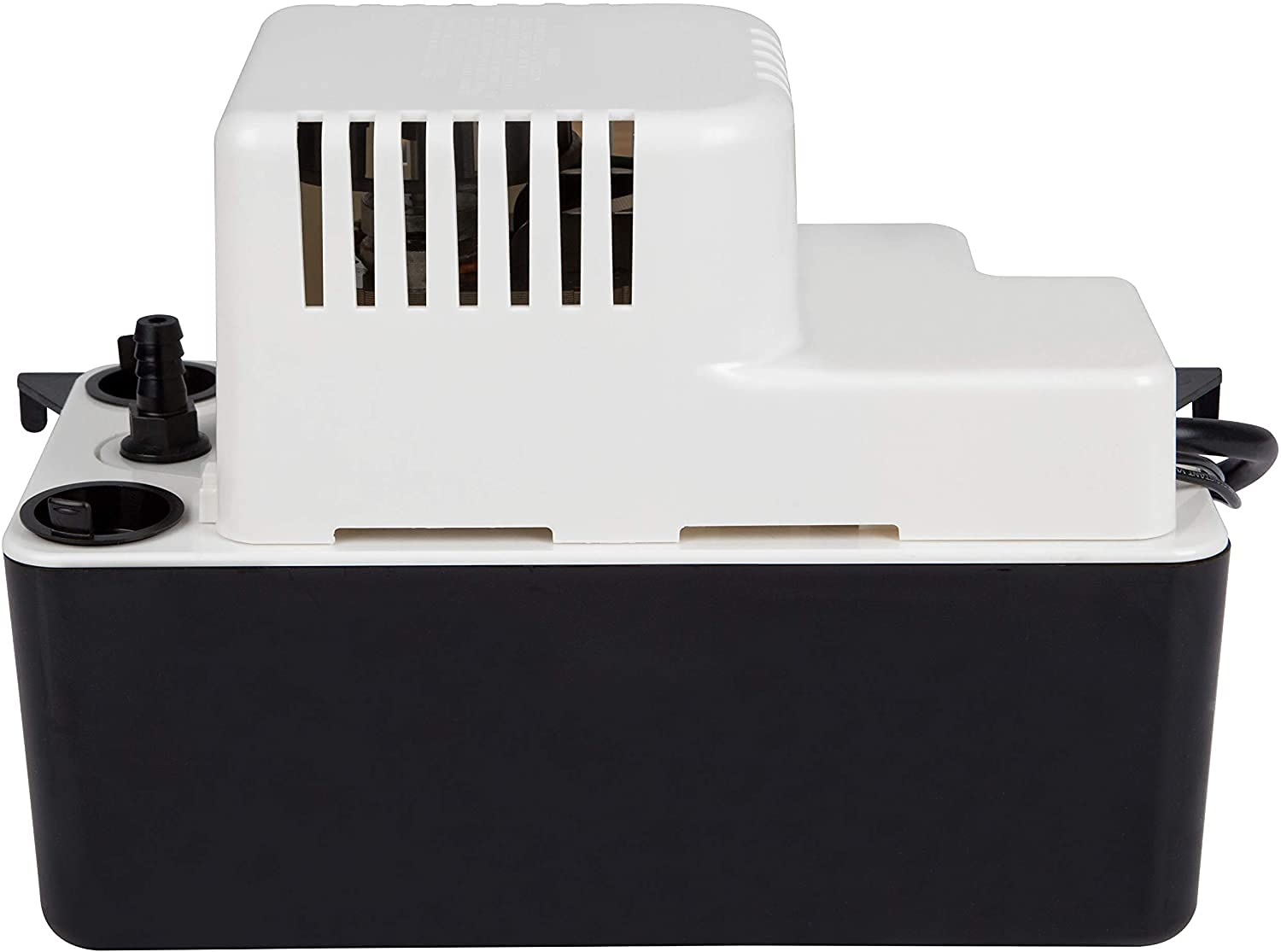 LITTLE GIANT 554401 Automatic Condensate Removal Pump, 1.125
