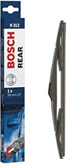 Bosch 3 397 011 678 Superplus Plastic Blade Rear 300, 300mm