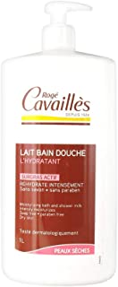 ROGE CAVAILLES Gel and Soap 1 ml