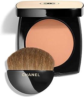 Chanel Les Beiges Healthy Glow Sheer Powder SPF 15 - No. 60 12g/0.4oz