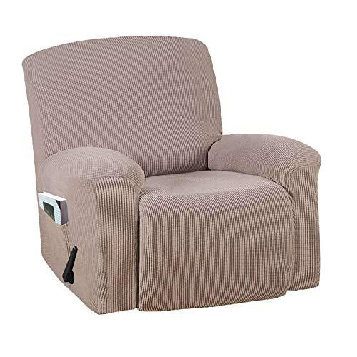 sofá relax 1 plaza fabricante SINKITA