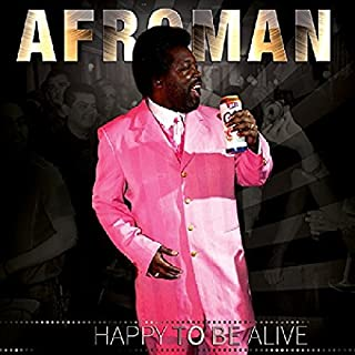Best afroman happy to be alive Reviews