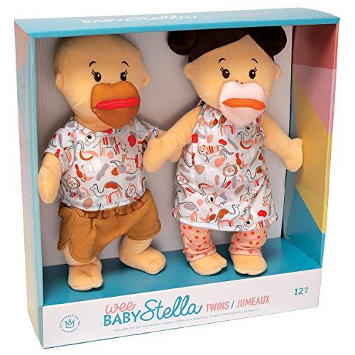DELEY Baby Kleinen M/ädchen Bademode 3pcs Bikini Sets Ruffle Lace Schwimmen Kost/üme Badeanz/üge
