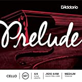 D'Addario J1010 Prelude Cello...