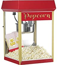 Best gold medal popcorn maker Reviews