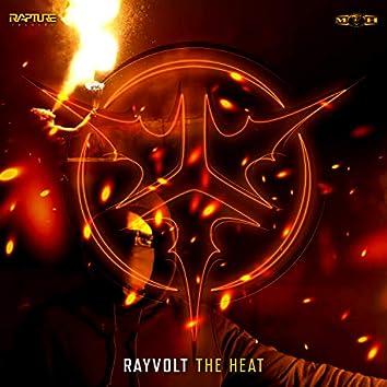 The Heat