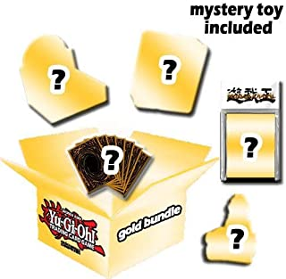 Best yugioh mystery box Reviews