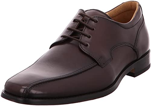 ARA ARA ARA Herren Business Regino Business Schuh 11-32302-04 braun 488125  verschiedene Größen