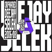 【Amazon.co.jp限定】ORPHANED DEEJAY SELEK 2006-2008 [帯解説 / オリジナル・ステッカー封入 / 国内盤] (限定ロゴ・マグネット付) (BRE51)