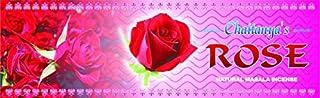 Rose Incense - (100 Gram Pack)
