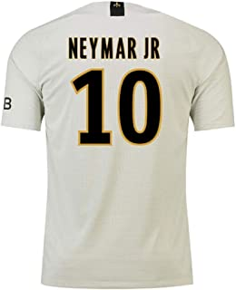 da8537608b5504 Amazon.com  Neymar -  50 to  100   Fan Shop  Sports   Outdoors