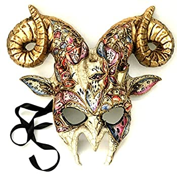 Best animal masquerade mask Reviews