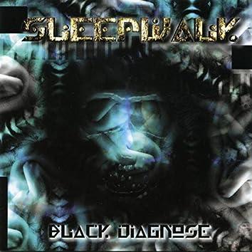 Black Diagnose