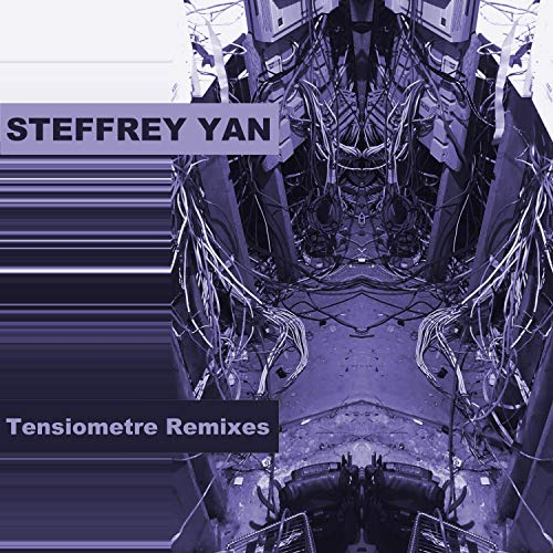 Tensiometre Remixes