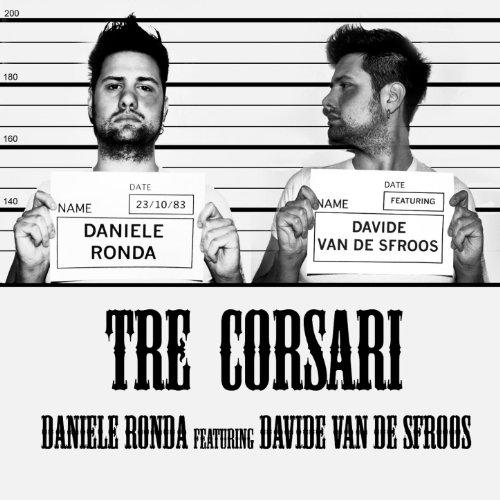 Tre corsari