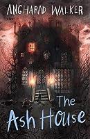 The Ash House