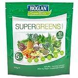 Bioglan Supergreens Powder by Bioglan