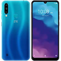 Deals on ZTE Blade A7 Prime 32GB Smartphone Visible + $50 Prepaid Mastercard