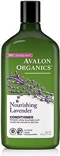 Lavender Nourishing (Pack of 5)